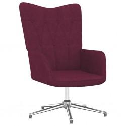 vidaXL Armario de cocina de aglomerado blanco con brillo 60x46x81,5 cm