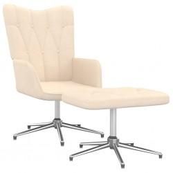 Andador estable para bebe, color verde