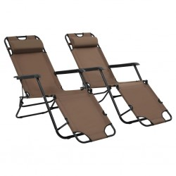 Tristar Limpiador de brochas de maquillaje MB-2020 negro