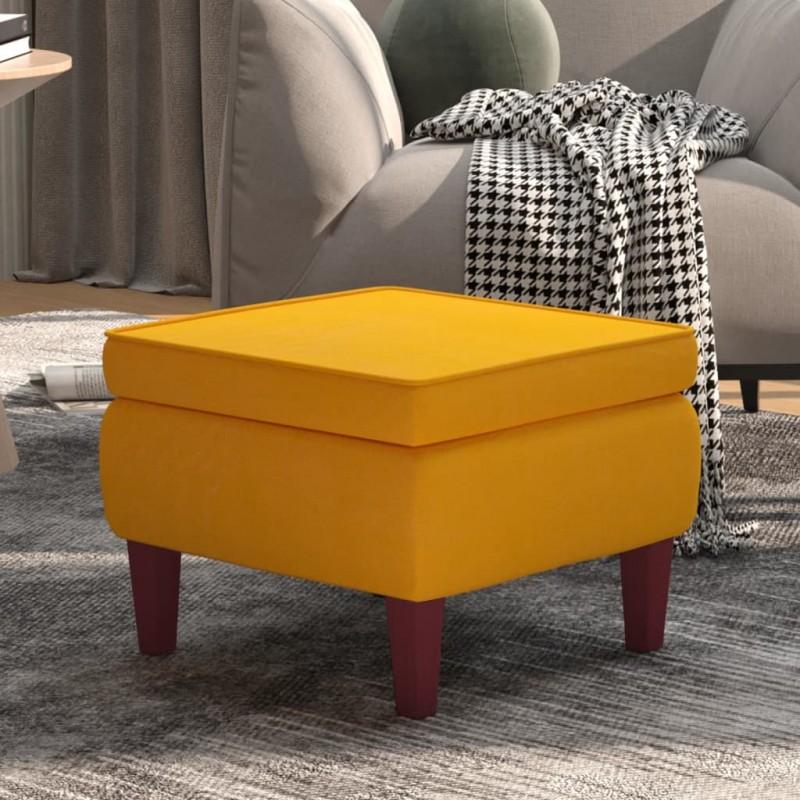vidaXL Toldo de cenador 270 g/m² 3x3 m negro