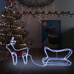 vidaXL Cojines para sofás de palés 7 unidades gris antracita