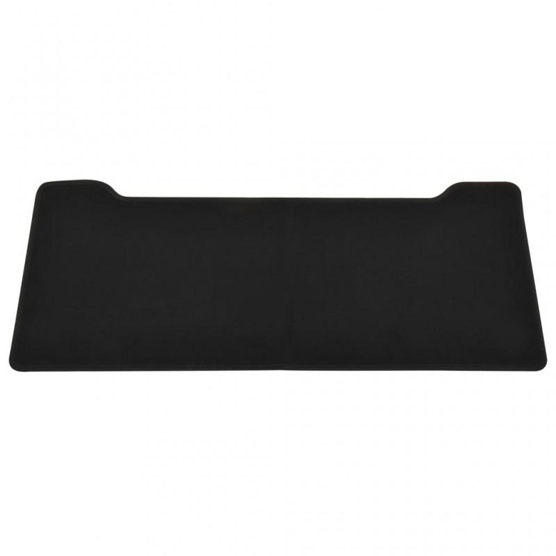 vidaXL Lámina de drenaje nodular HDPE 400 g/m² 1x20 m