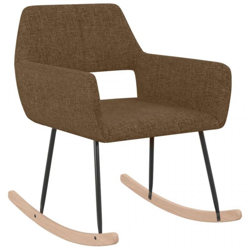 vidaXL Casa para pájaros 10 unidades madera maciza de abeto 12x12x22cm