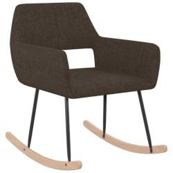 vidaXL Casa para murciélagos madera maciza de abeto 30x20x38 cm