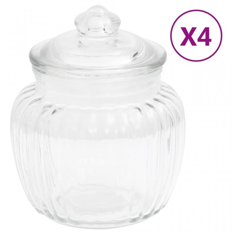 vidaXL Césped artificial con tacos PP 5x1,33 m verde