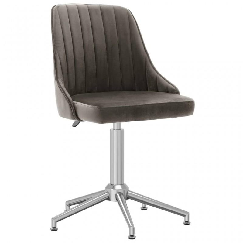 vidaXL Placa de inducción integrada control táctil 3000 W 60 cm