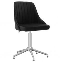 vidaXL Placa de inducción integrada control táctil 3000 W 86 cm