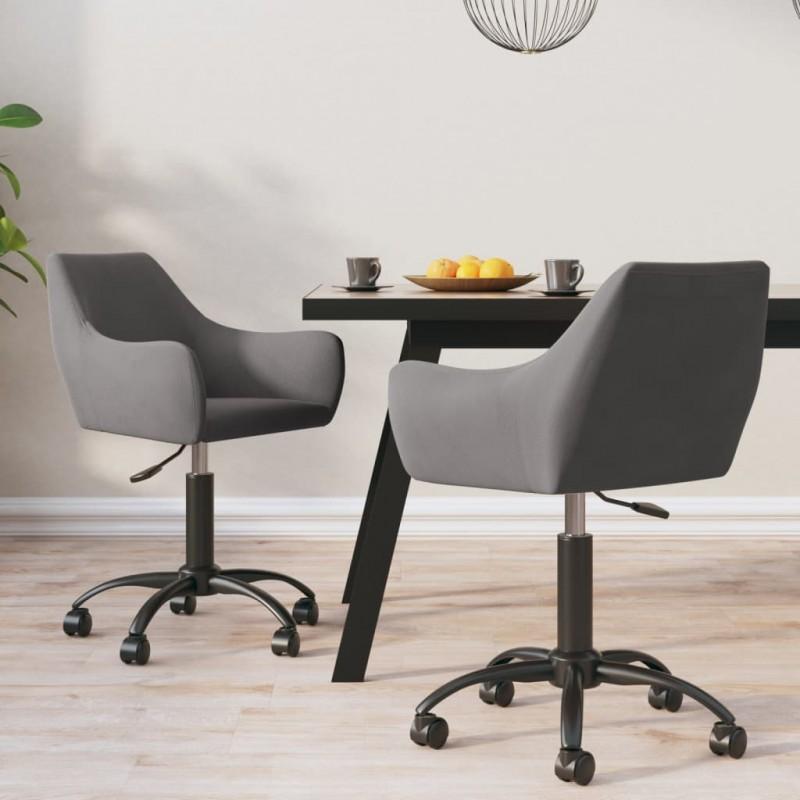 vidaXL Banco de trabajo carpintería con cajón y 2 mordazas madera dura
