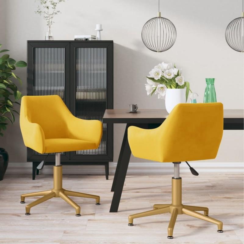 vidaXL Compostador de jardín negro 380 L