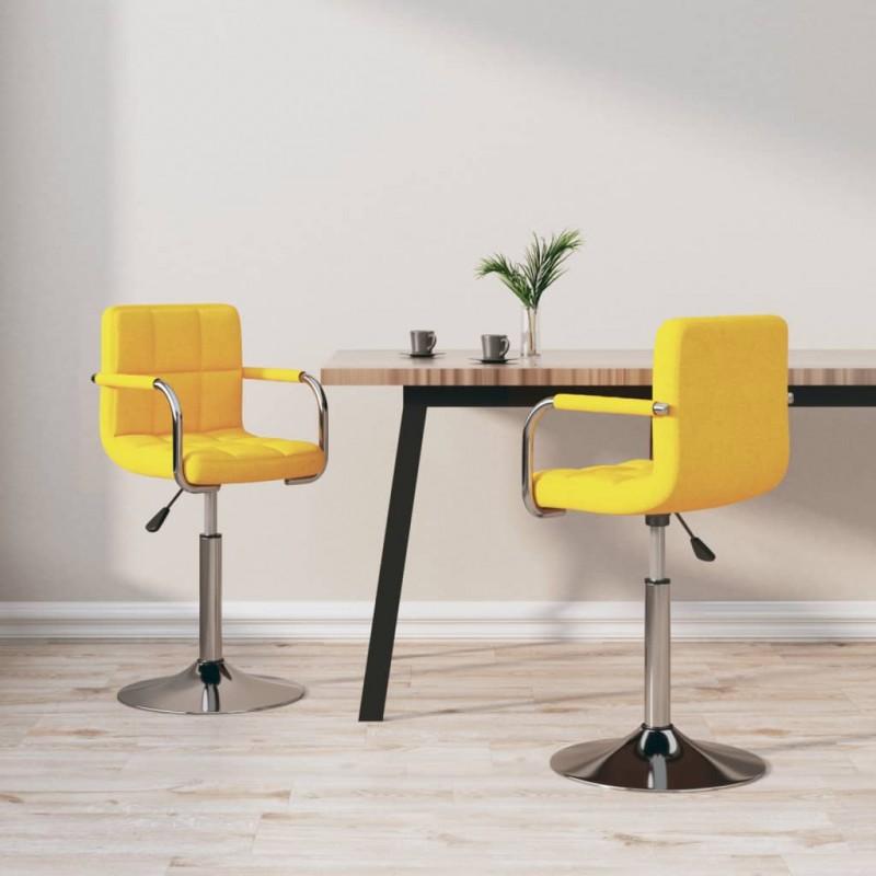 vidaXL Estantes para estantería 4 uds aglomerado blanco 40x10x1,5 cm