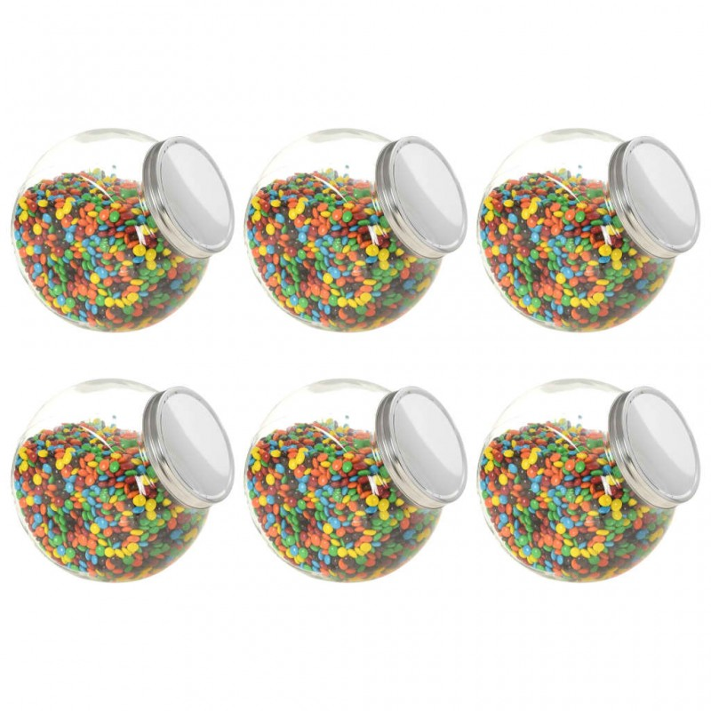 vidaXL Estantes para estantería 4 uds aglomerado negro 40x10x1,5 cm