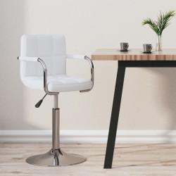 vidaXL Estantes para estantería 8 uds aglomerado negro 40x10x1,5 cm