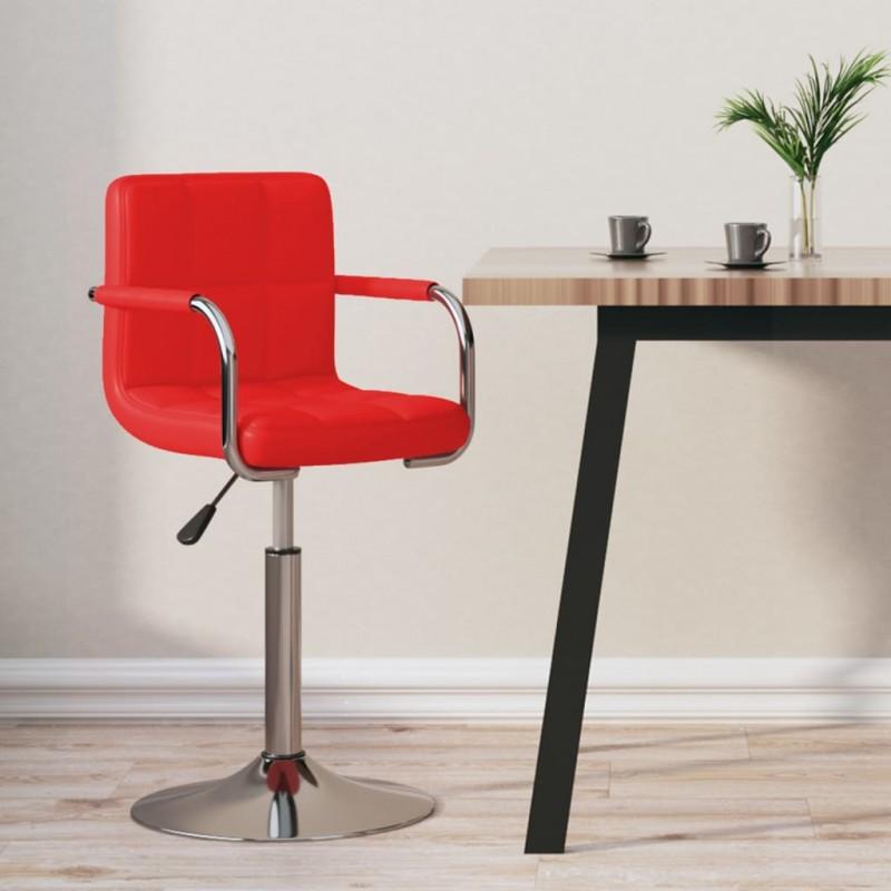 vidaXL Estantes para estantería 8 uds aglomerado gris 40x10x1,5 cm