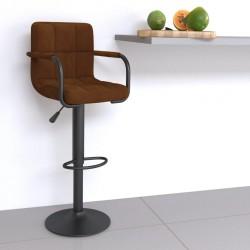 vidaXL Estantes estantería 8 uds aglomerado negro brillo 40x40x1,5 cm