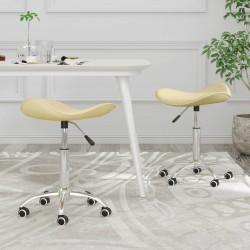 vidaXL Estantes para estantería 8 uds aglomerado negro 100x20x1,5 cm