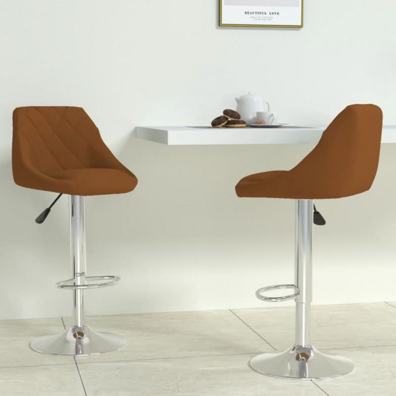 vidaXL Toldo para balcón tela oxford gris antracita y blanco 75x400 cm