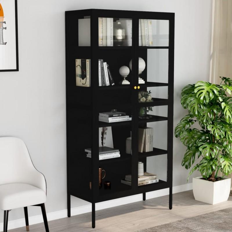 vidaXL Escalera de cuerda para niños madera maciza y PE 30x168 cm