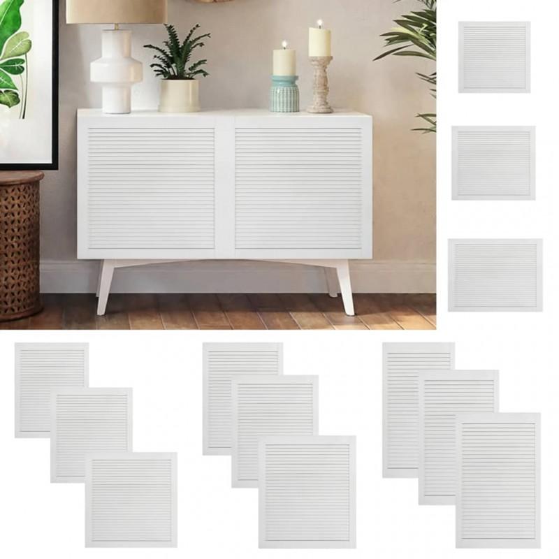 vidaXL Neumático para carretilla caucho 3.50-8 4PR