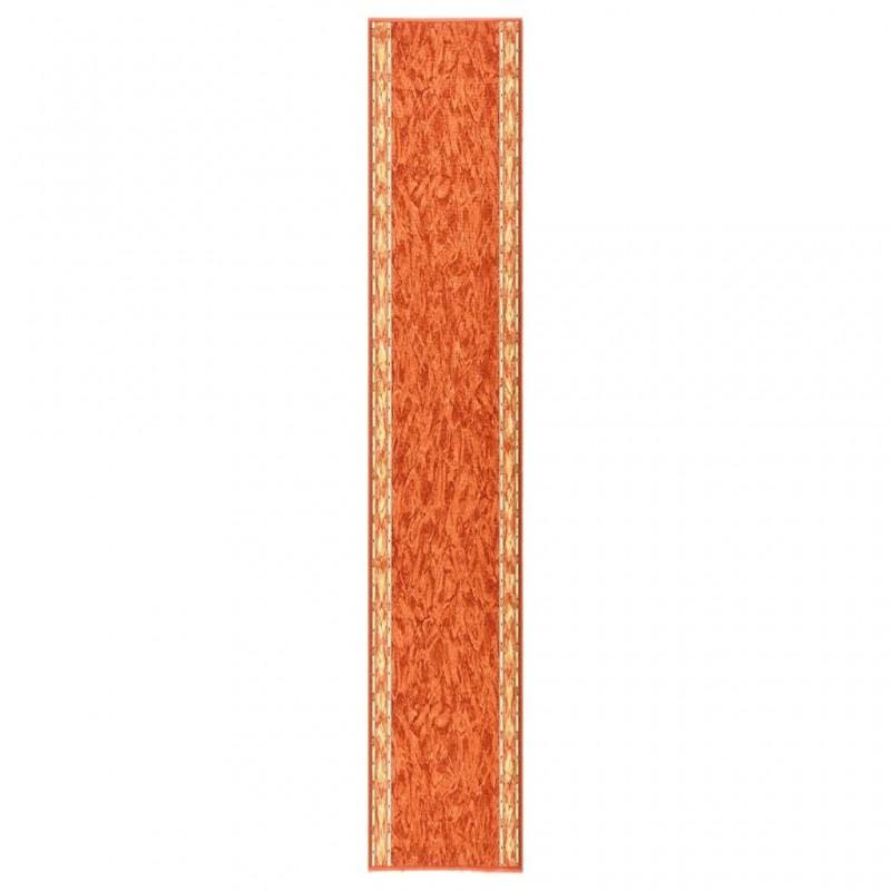 vidaXL Robot limpiador de piscina inalámbrico 27 W