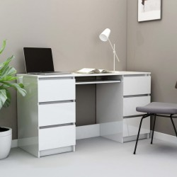 vidaXL Fuente de piscina de acero inoxidable 304 30x60x70 cm