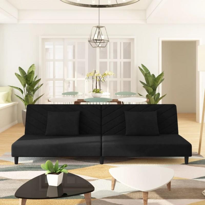 vidaXL Fuente de piscina con LED de acero inoxidable 304 30x60x70 cm