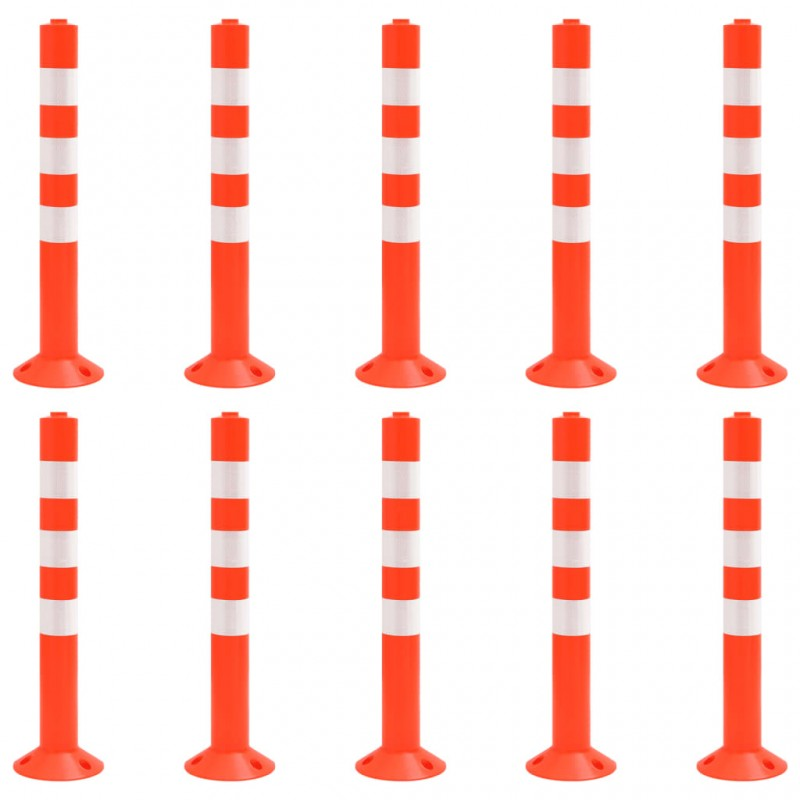 vidaXL Armario de oficina con 2 puertas acero 90x40x180 cm gris