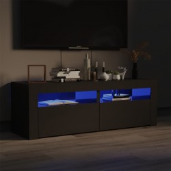 vidaXL Invernadero de madera maciza de pino y sauce 120x80x45 cm
