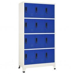 vidaXL Carrito trolley plegable multiusos para mascotas negro