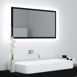 vidaXL Tumbonas 2 unidades con mesita madera maciza de teca