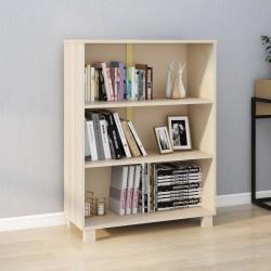 vidaXL Bicicleta montaña 21 velocidades 29 pulgadas rueda 48 cm rojo