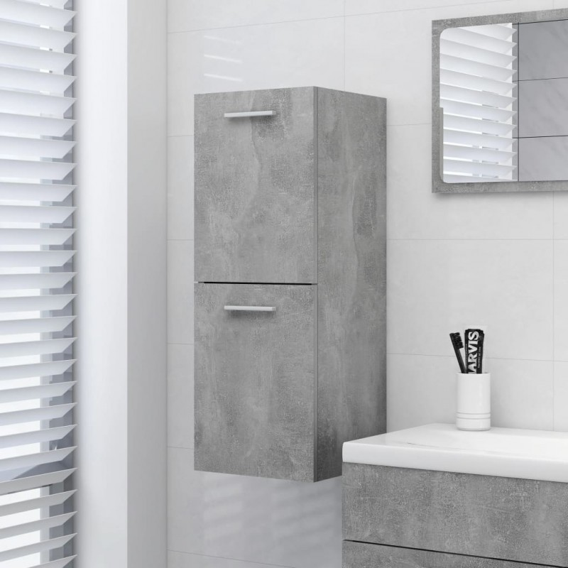 vidaXL Bicicleta montaña 21 velocidades 29 pulgadas rueda 53 cm rojo