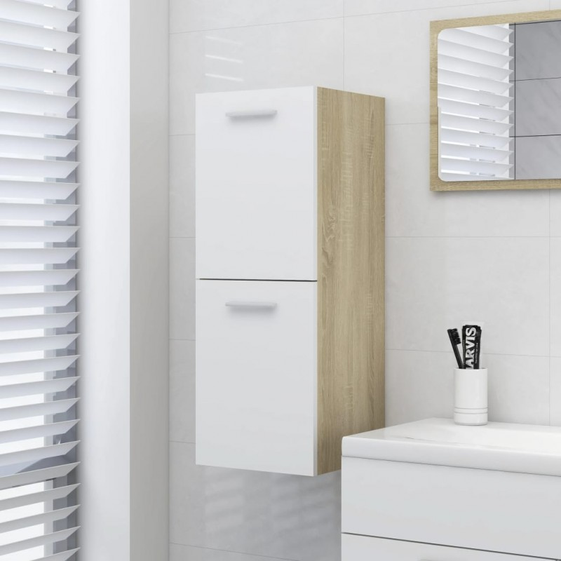 vidaXL Bicicleta montaña 21 velocidades 29 pulgadas rueda 58 cm rojo