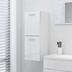 vidaXL Bicicleta montaña 21 velocidades 29 pulgadas rueda 48 cm negro