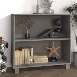vidaXL Pastillas para el lavavajillas 12 en 1 1000 unidades 18 kg