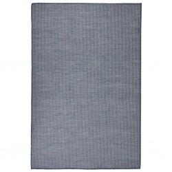 vidaXL Invernadero de madera maciza de pino y de sauce 60x80x45 cm