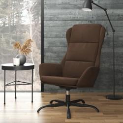 vidaXL Camisas de vestir de hombre 3 unidades XL azul claro