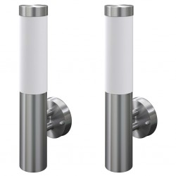 vidaXL Toldo de pie independiente gris antracita 300x300 cm