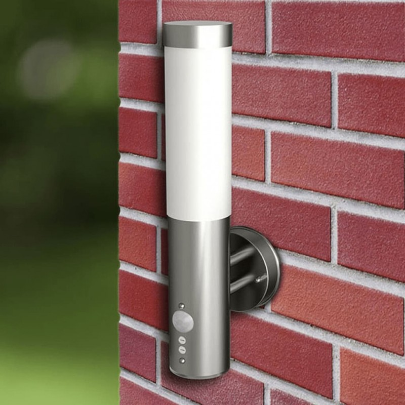 vidaXL Toldo de pie independiente gris antracita 400x300 cm