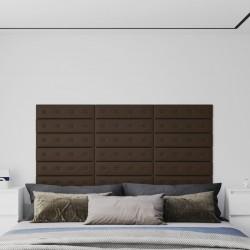 vidaXL Estructura de cama de madera maciza de pino 160x200 cm