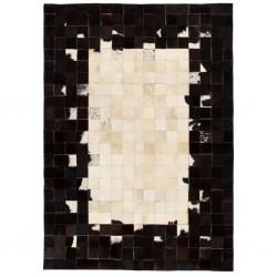 vidaXL Sábana ajustada 2 uds algodón 160 g/㎡ 180x200-200x220 cm gris