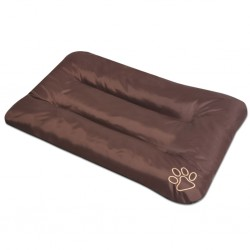 vidaXL Bandera de Bulgaria 90x150 cm