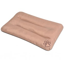 vidaXL Bandera de Dinamarca 90x150 cm