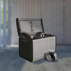 vidaXL Bandera de Estonia 90x150 cm