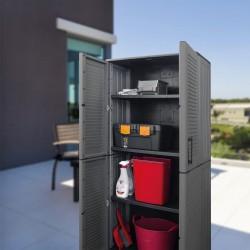 vidaXL Bandera de Hungría 90x150 cm
