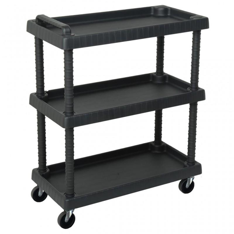 vidaXL Bandera de Lituania 90x150 cm