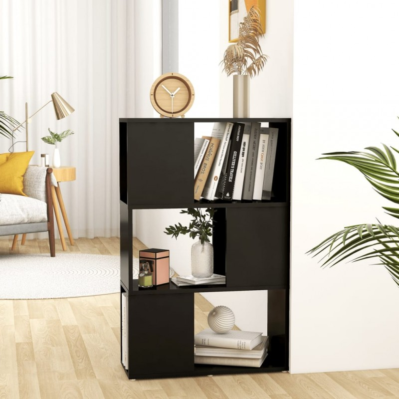 vidaXL Banco columpio madera maciza de teca con cojín gris 120 cm