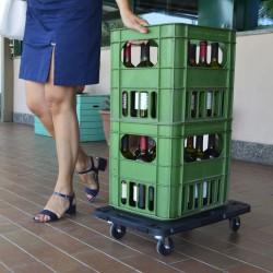 vidaXL Bandera de Austria 90x150 cm