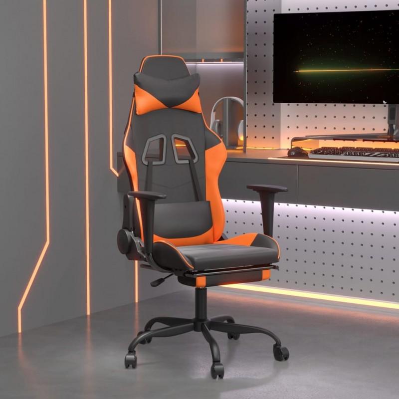 vidaXL Estructura de cama de madera maciza de pino blanco 100x200 cm