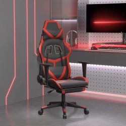 vidaXL Estructura de cama madera maciza pino marrón miel 160x200 cm