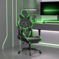 vidaXL Estructura de cama madera maciza pino marrón oscuro 120x200 cm